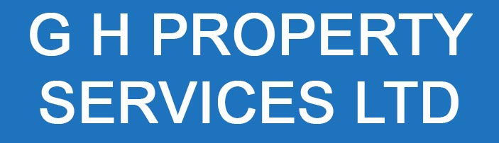 G H Property Services - Builder, Home Improvements based in Redhill, Surrey